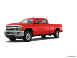 Chevrolet Silverado 2500HD for sale in Madison WI