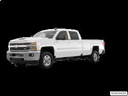 Chevrolet Silverado 2500HD for sale in Colorado Springs Colorado