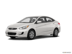 Hyundai Accent for sale in Round Rock TX