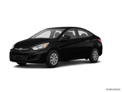 Hyundai Accent for sale in Nashua NH