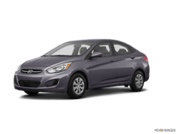 Hyundai Accent for sale in Longmont Colorado