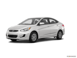 Hyundai Accent for sale in O'Fallon IL