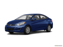 Hyundai Accent for sale in Colorado Springs Colorado