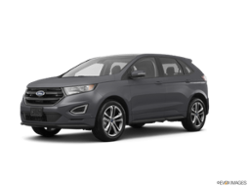 Ford Edge for sale in Hartford Kentucky
