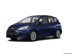 Ford C-Max Hybrid for sale in Colorado Springs Colorado