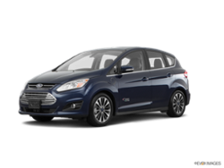 Ford C-Max Energi for sale in Hartford Kentucky