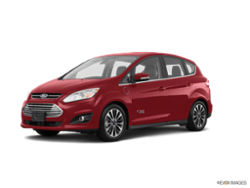Ford C-Max Energi for sale in Colorado Springs Colorado