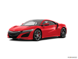 Acura NSX for sale in Neenah WI