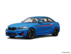 BMW M2 for sale in Neenah WI