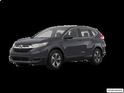 Honda CR-V for sale in Colorado Springs Colorado