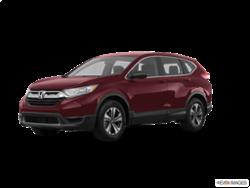 Honda CR-V for sale in Oshkosh WI