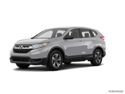 Honda CR-V for sale in Owensboro Kentucky