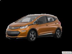 Chevrolet Bolt EV for sale in Neenah WI
