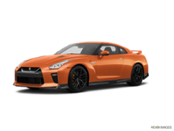 Nissan GT-R for sale in Hartford Kentucky
