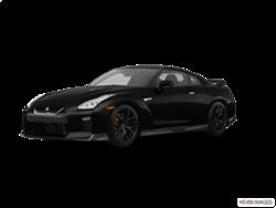 Nissan GT-R for sale in Owensboro Kentucky