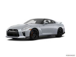 Nissan GT-R for sale in Neenah WI