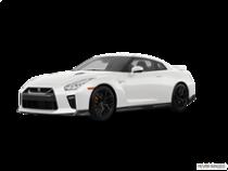 2017 GT-R NISMO