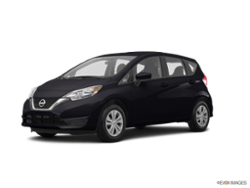 Nissan Versa Note for sale in Owensboro Kentucky