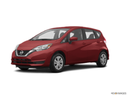 Nissan Versa Note for sale in Oshkosh WI