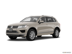 Volkswagen Touareg for sale in Union City GA