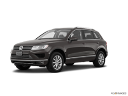 Volkswagen Touareg for sale in Neenah WI