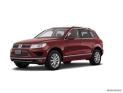 Volkswagen Touareg for sale in Westchester New York