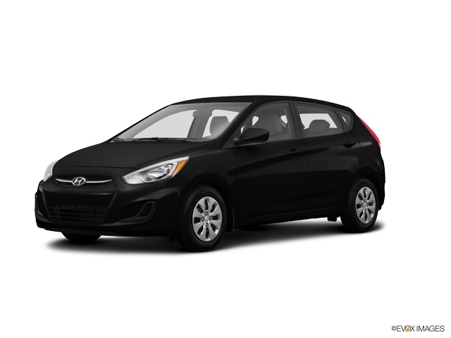 Crain is the hyundai dealer for north little rock jacksonville ar hyundai accent se fandeluxe Gallery
