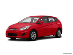 Hyundai Accent for sale in Owensboro Kentucky