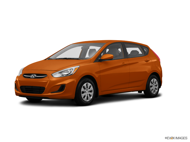 Crain is the hyundai dealership in little rock for new used cars hyundai accent se fandeluxe Gallery