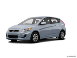 Hyundai Accent for sale in Newark DE