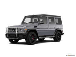Mercedes-Benz G-Class for sale in Neenah WI