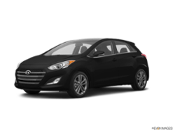 Hyundai Elantra GT for sale in Neenah WI