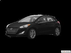 Hyundai Elantra GT for sale in O'Fallon IL