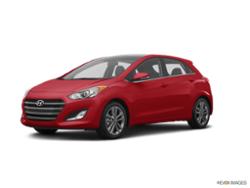 Hyundai Elantra GT for sale in Appleton WI