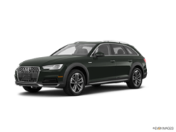 Audi allroad for sale in Colorado Springs Colorado