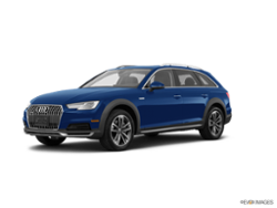 Audi allroad for sale in Appleton WI