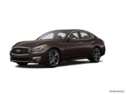 INFINITI Q70 for sale in New York City New York