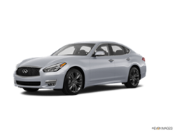 INFINITI Q70 for sale in Appleton WI