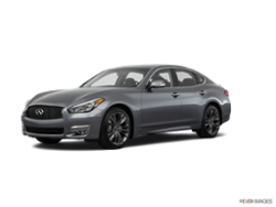 INFINITI Q70 Hybrid for sale in Neenah WI