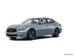 INFINITI Q70 for sale in Willow Grove PA