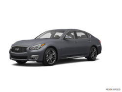 INFINITI Q70L for sale in Willow Grove PA