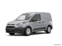 Ford Transit Connect Van for sale in Colorado Springs Colorado