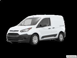 Ford Transit Connect Van for sale in Colorado Springs Colorado