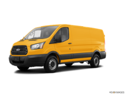 Ford Transit Van for sale in Neenah WI
