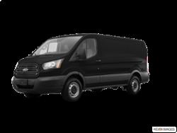 Ford Transit Van for sale in Colorado Springs Colorado
