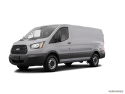 Ford Transit Van for sale in Hartford Kentucky