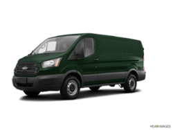 Ford Transit Van for sale in Colorado Springs Colorado