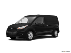 Ford Transit Connect Van for sale in Neenah WI