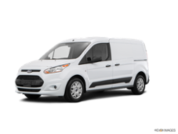 Ford Transit Connect Van for sale in Hartford Kentucky