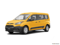 Ford Transit Connect Wagon for sale in Owensboro Kentucky